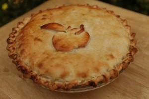 herefordshire-apple-pie-um